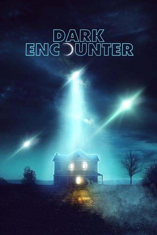 Dark Encounter online