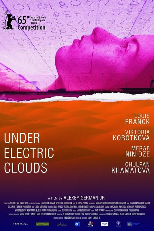 Under Electric Clouds online