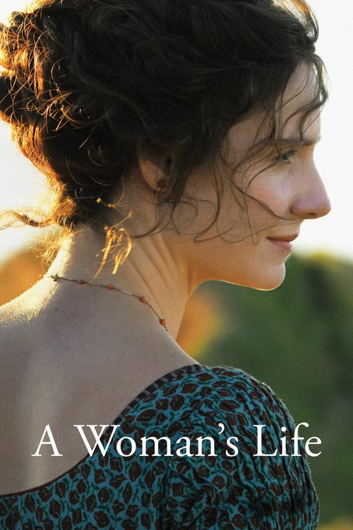 A Woman's Life online