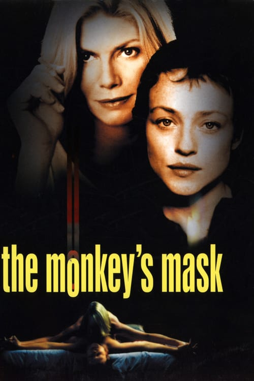 The Monkey's Mask online