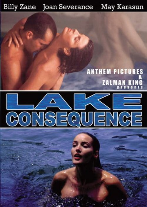 Lake Consequence online