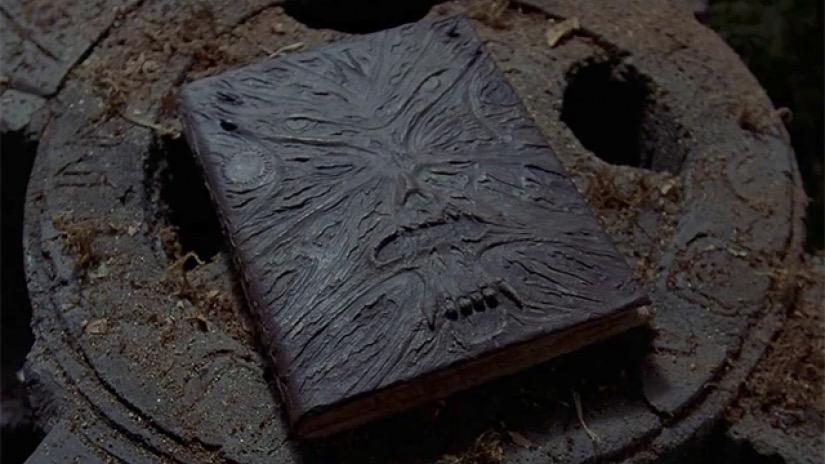 Smrtelné zlo / Jason jde do pekla