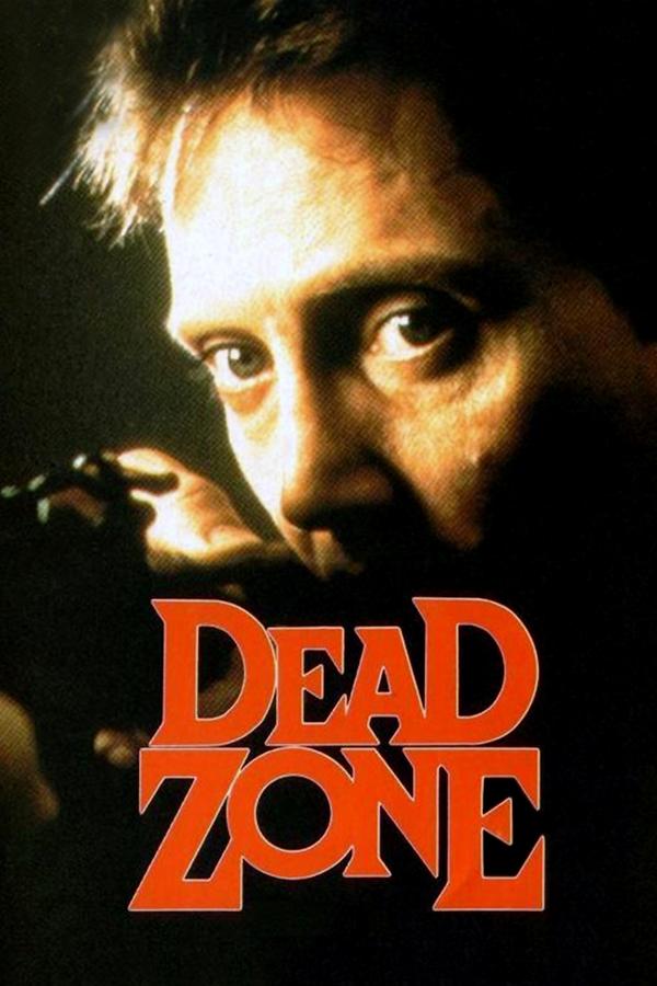 Mrtvá zóna online