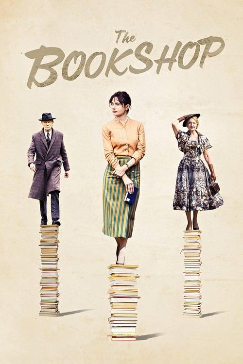 Florencino knihkupectví online