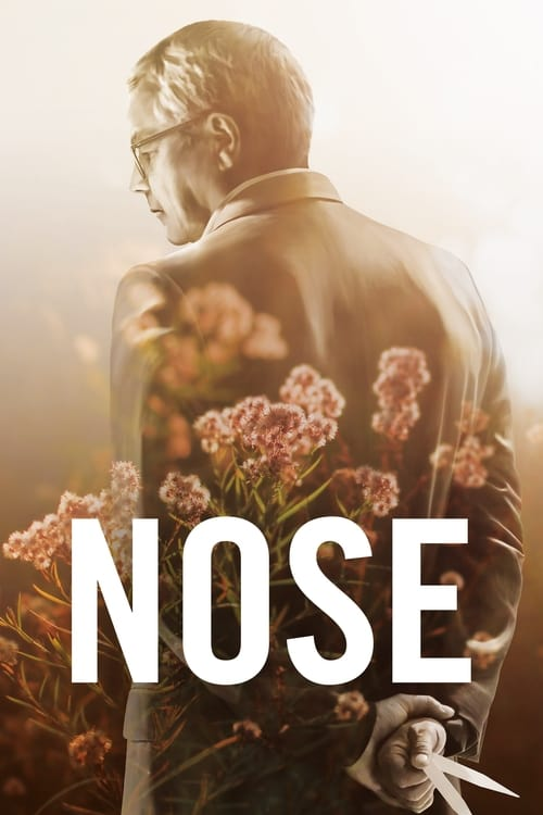Nose online