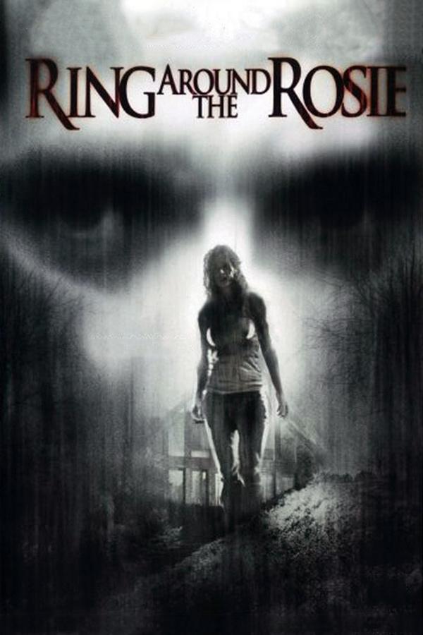 Ring Around the Rosie online