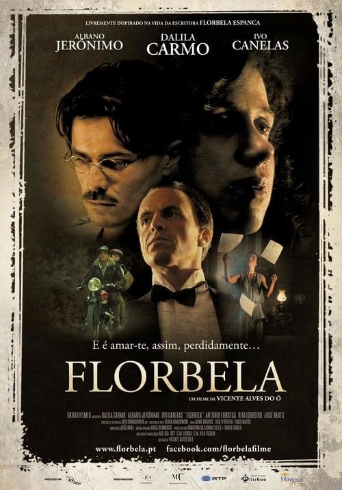 Florbela online