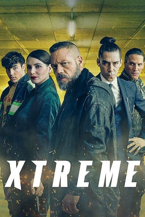 Xtreme online