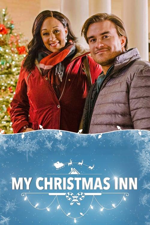 Vánoce na Aljašce online