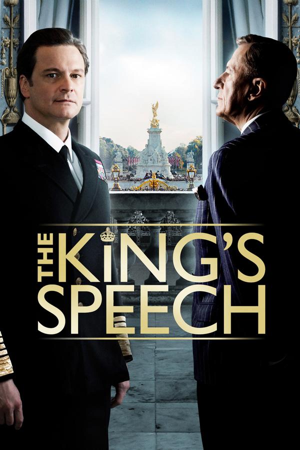 Kráľova reč online