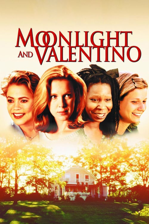 Moonlight and Valentino online