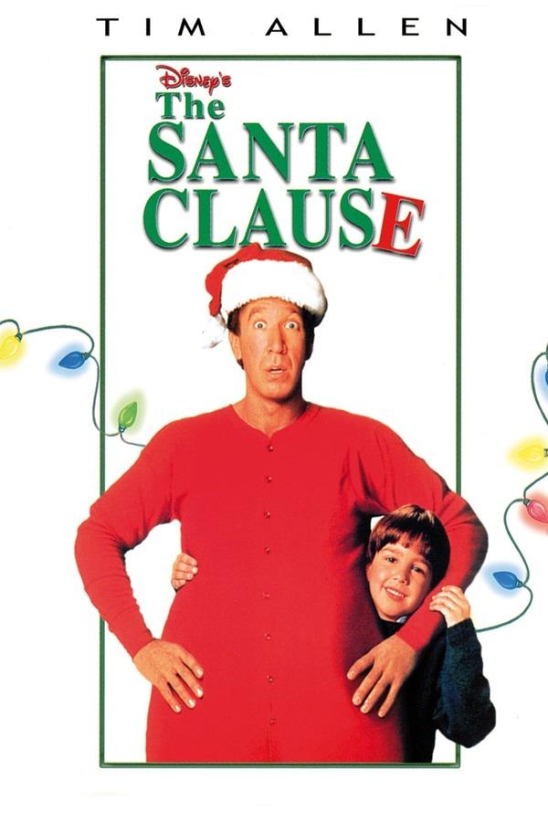 Santa Claus - Tržby a návštěvnost