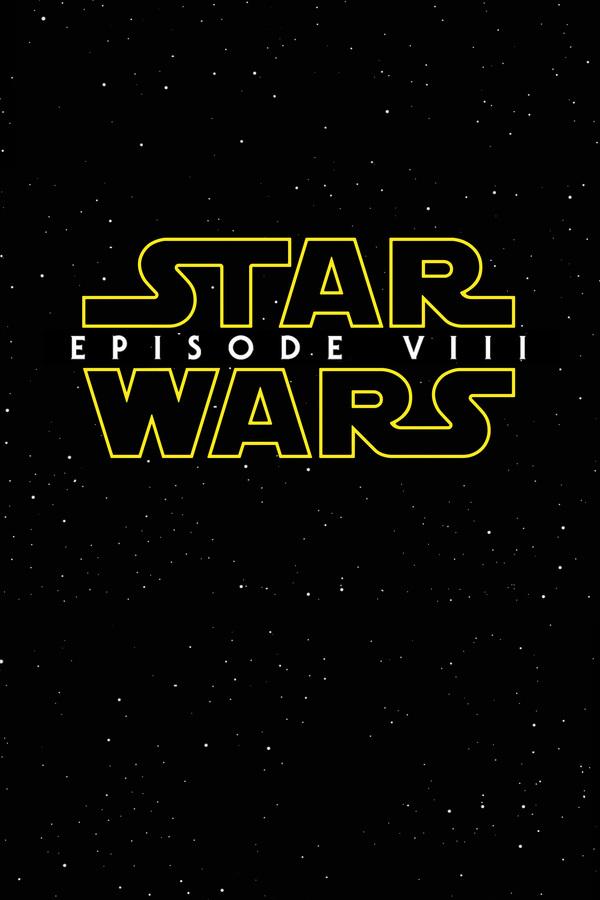 Star Wars: Poslední z Jediů - Tržby a návštěvnost