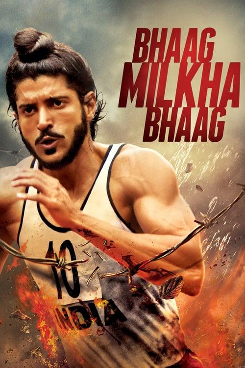 Bhaag Milkha Bhaag online