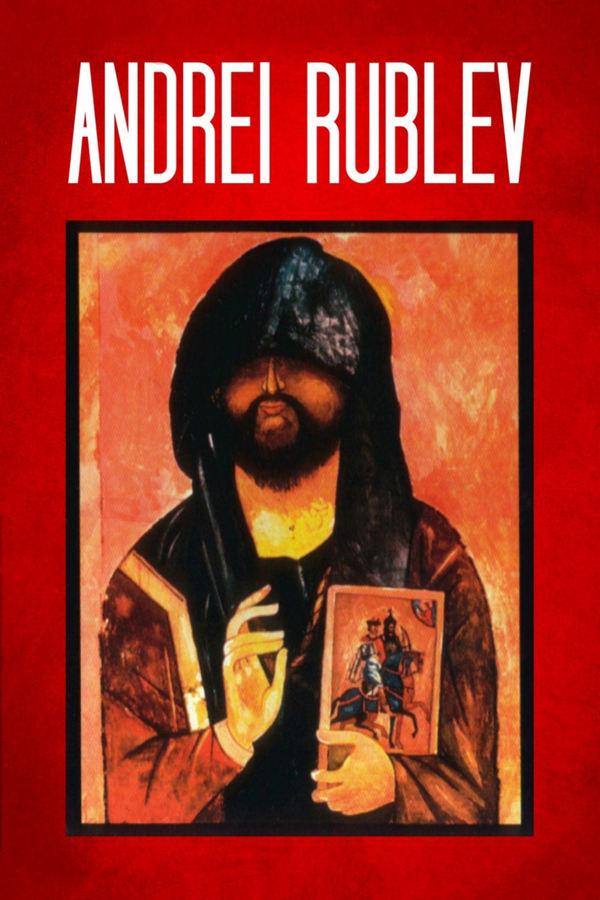 Andrei Rublev online