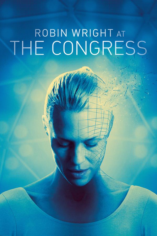 Futurologický kongres - Tržby a návštěvnost