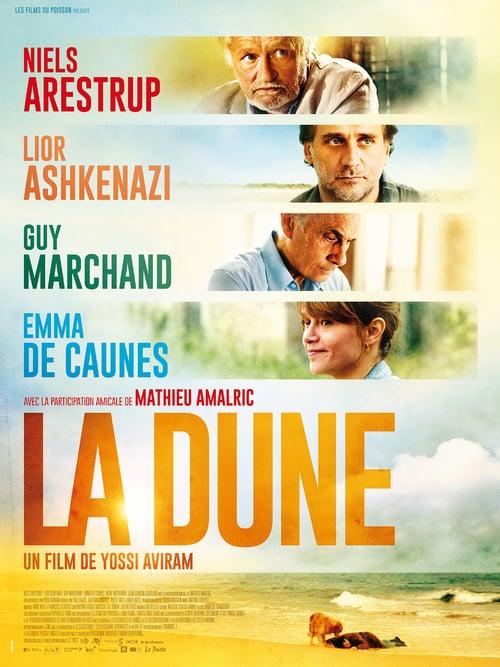 The Dune online
