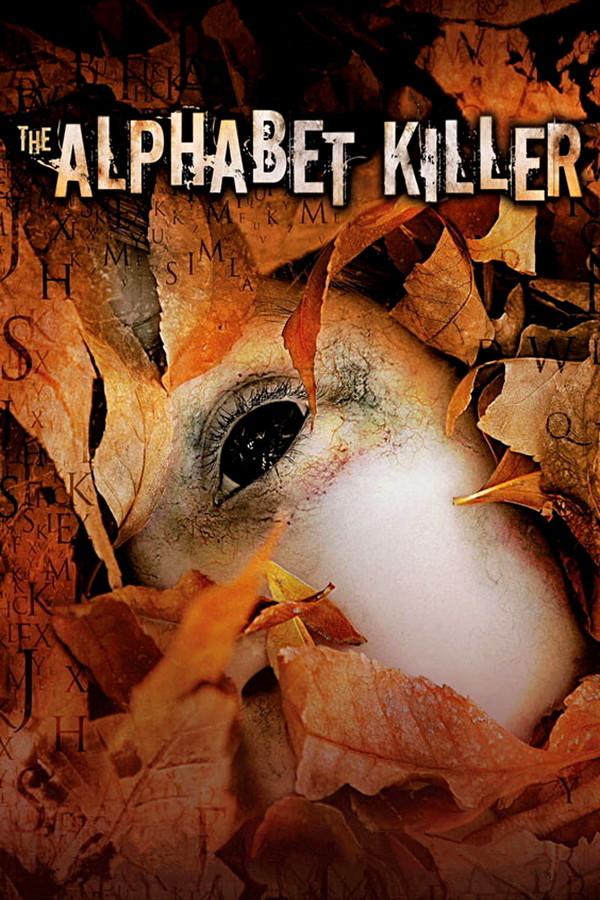 Vraždy podle abecedy online
