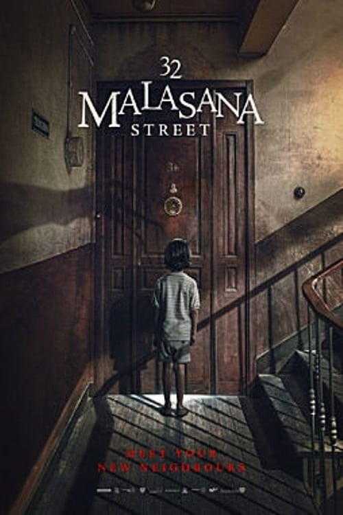 32 Malasana Street online