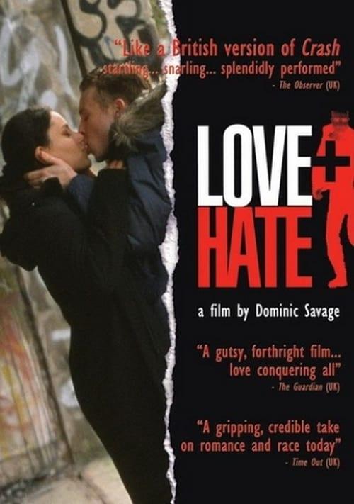 Love + Hate online