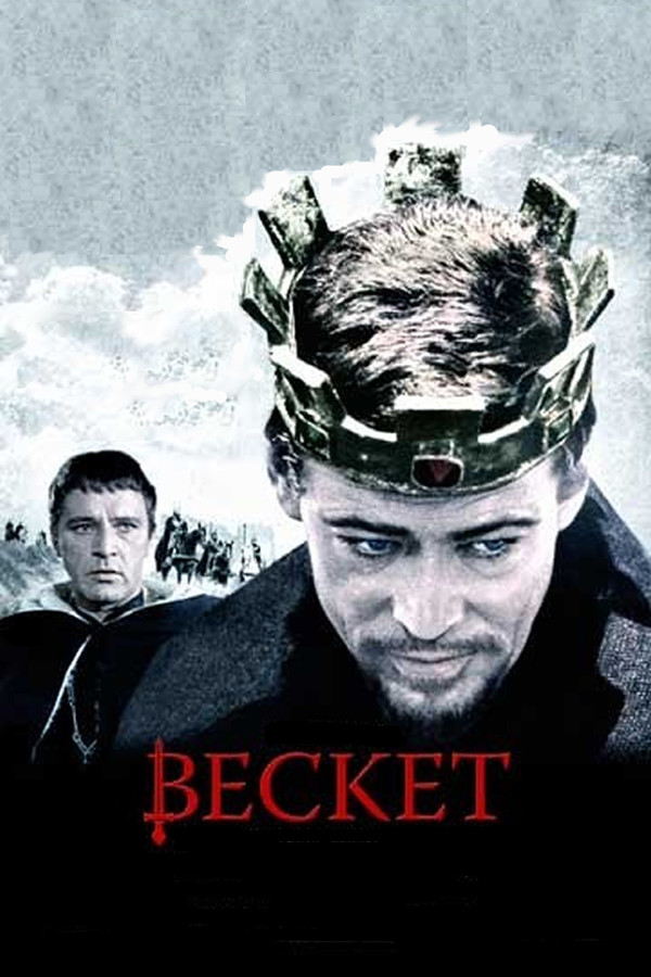 Becket online