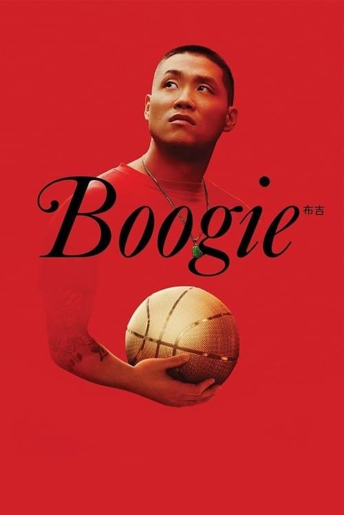 Boogie online