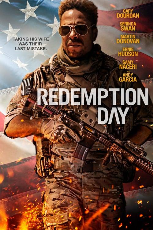Redemption Day online