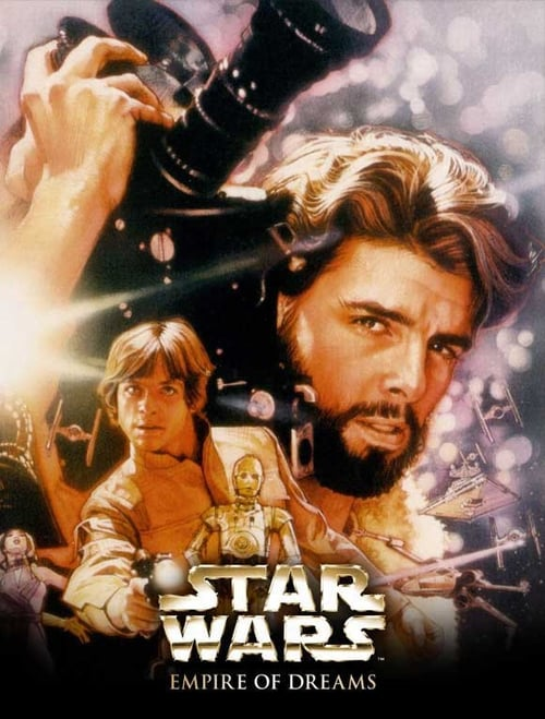 Star Wars: Impérium snů online