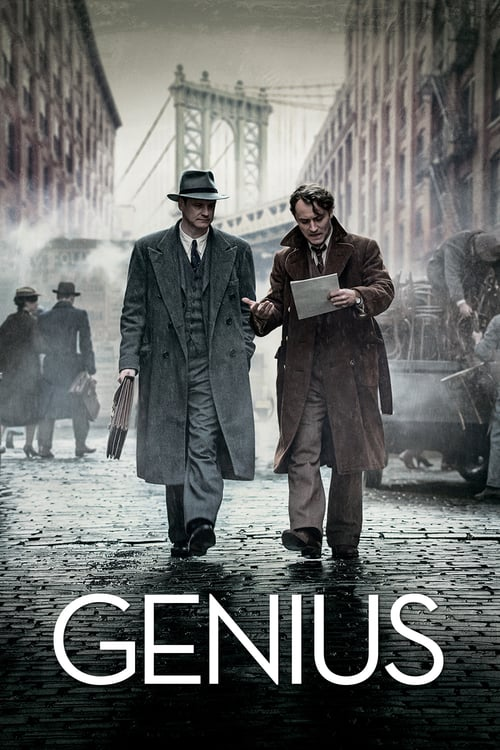 Genius online