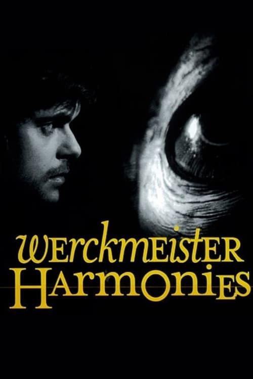 Werckmeisterovy harmonie online