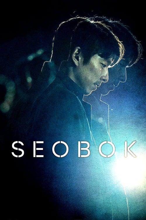 Seobok online
