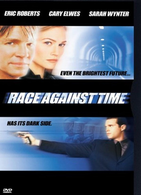 Race Against Time online