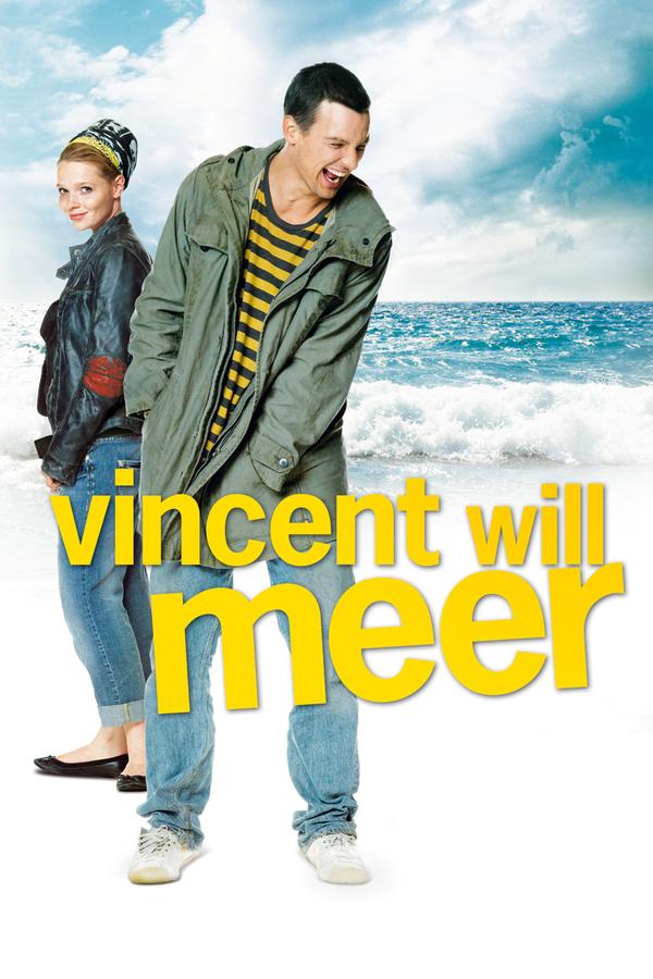 Vincent Wants to Sea online