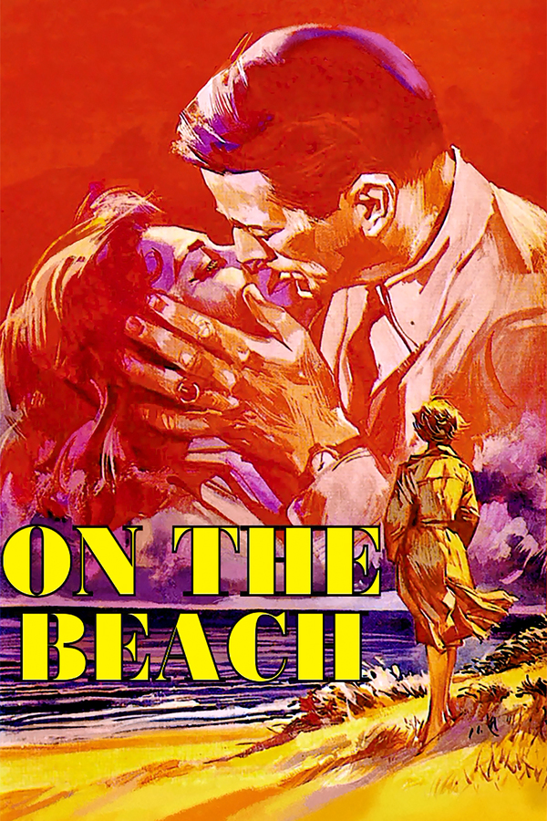 On the Beach online