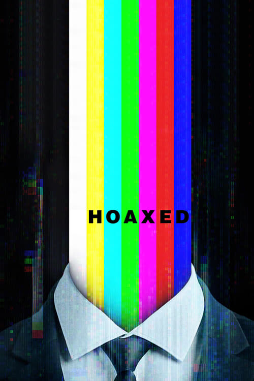 Hoaxed online