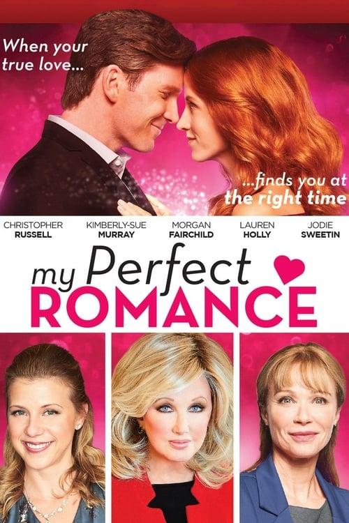 My Perfect Romance online