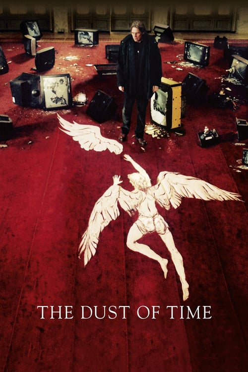 The Dust of Time online