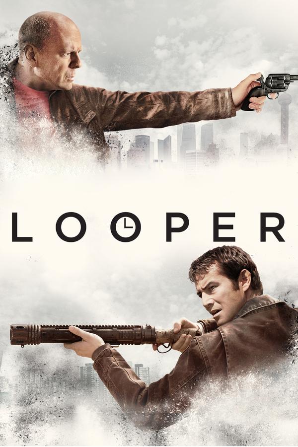 Looper online