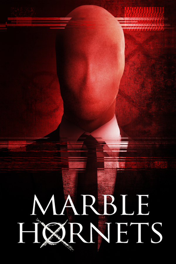 Always Watching: A Marble Hornets Story online