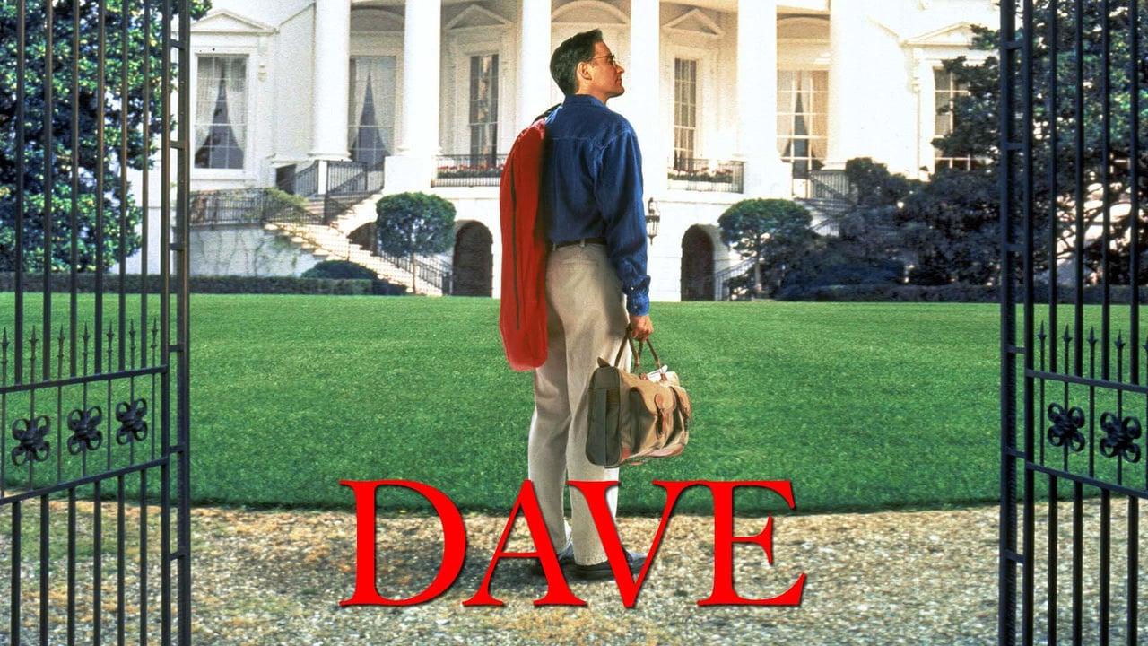 Dave - Tržby a návštěvnost