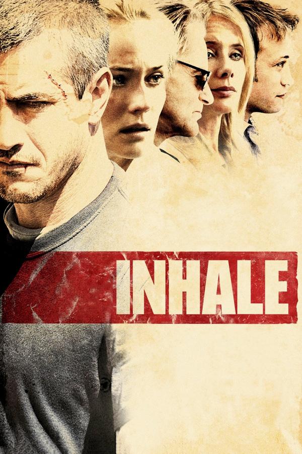 Inhale online