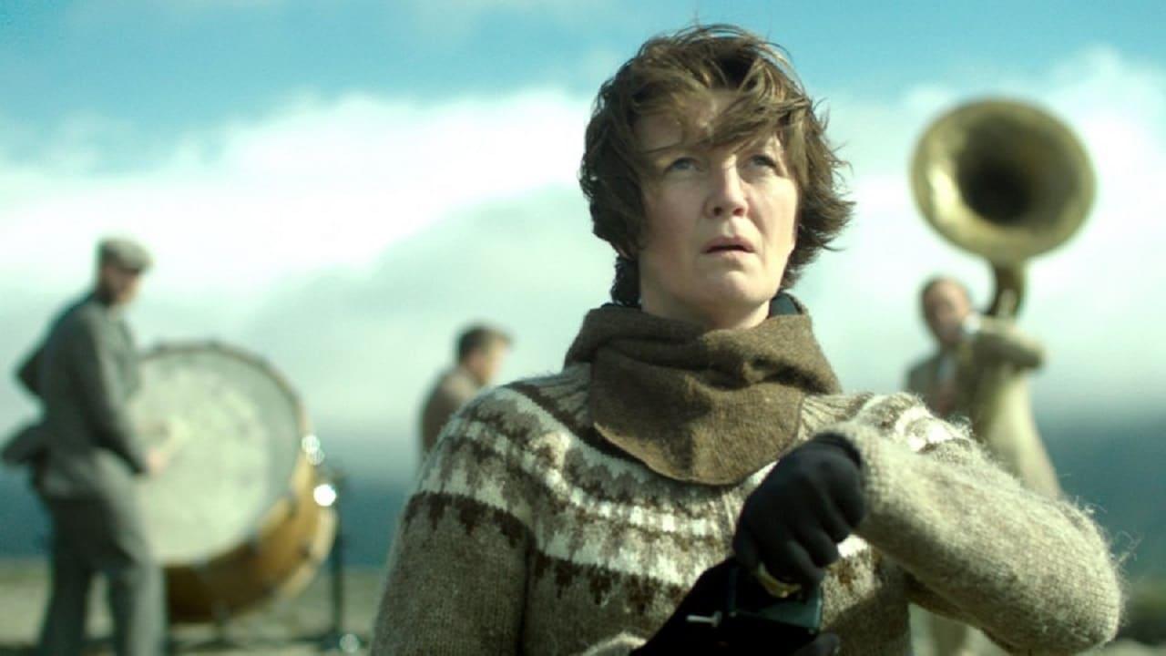 Žena na válečné stezce - Tržby a návštěvnost