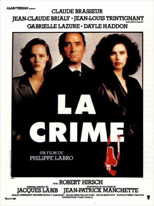 Zločin online