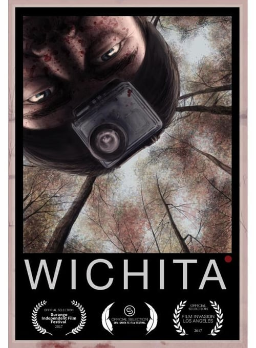 Wichita online