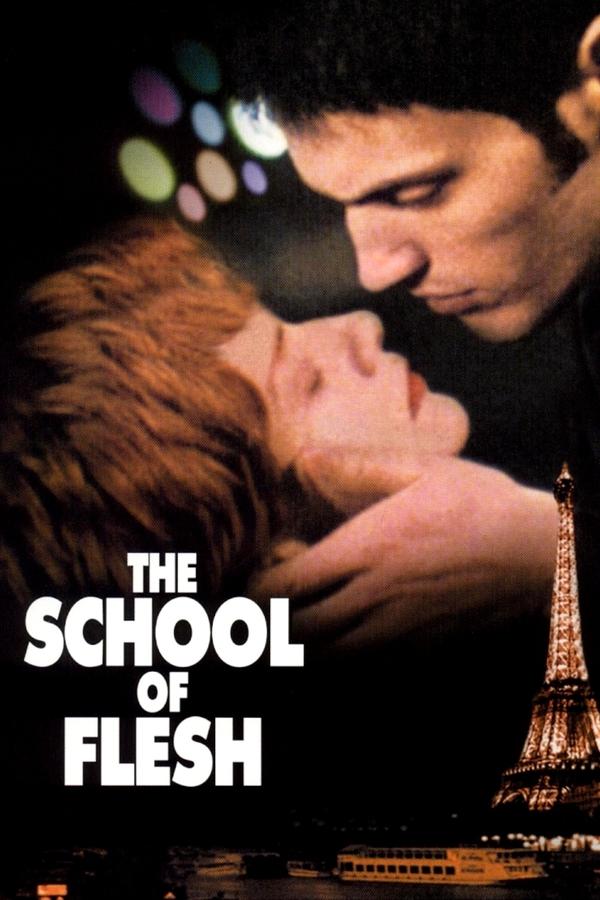 The School of Flesh online