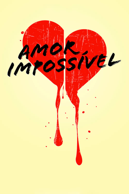 Impossible Love online