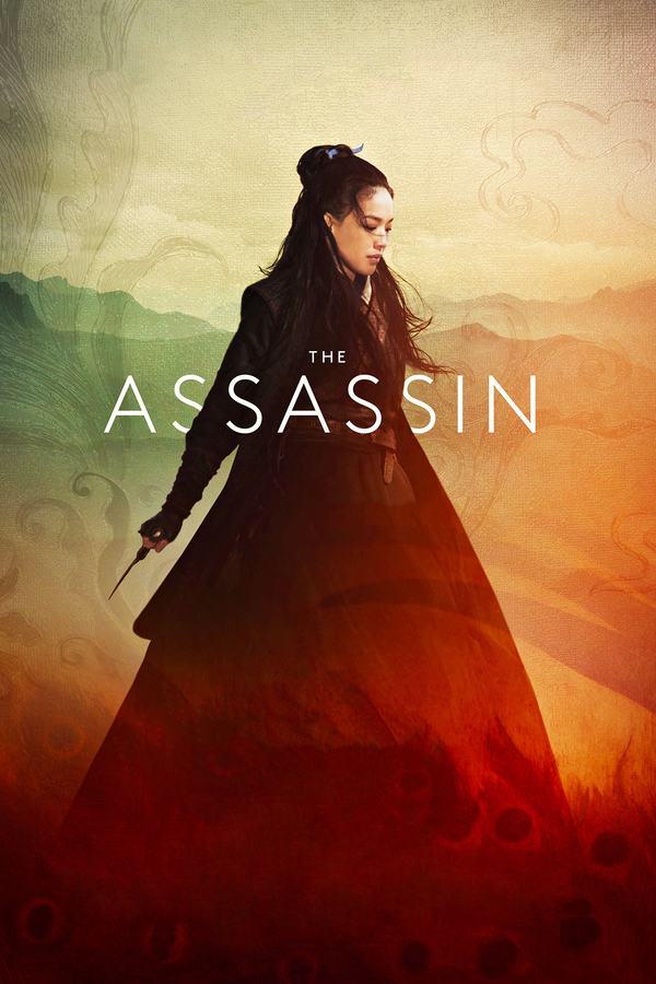 Assassin online
