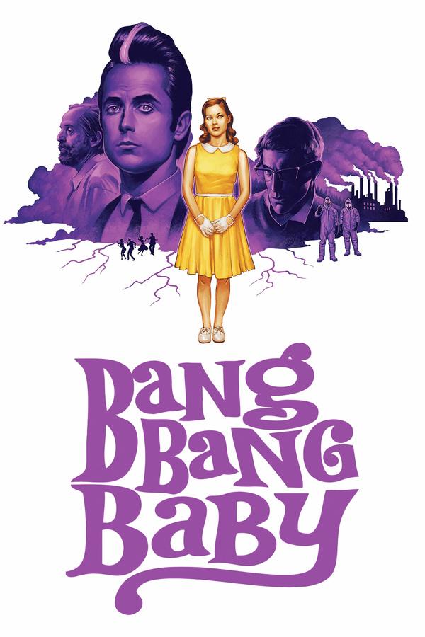 Bang Bang Baby online