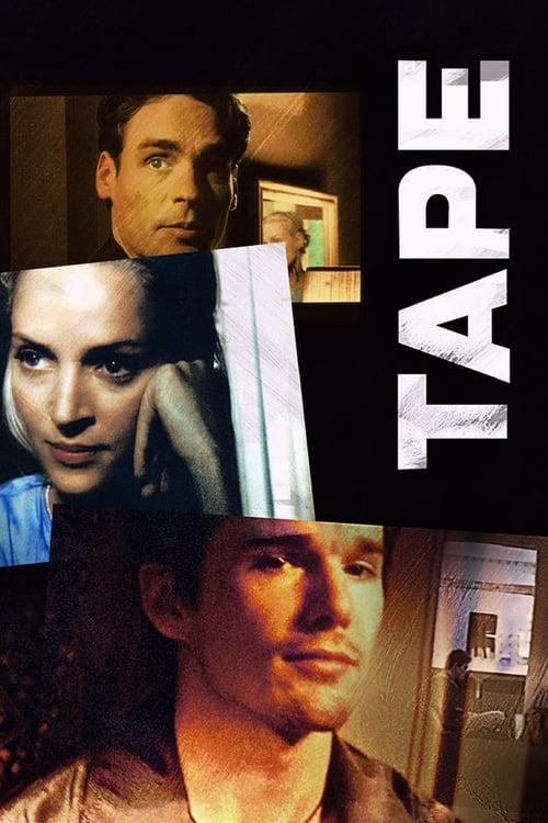 Tape online