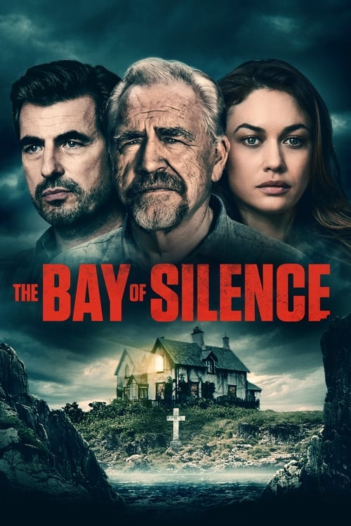 The Bay of Silence online